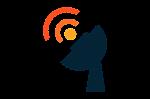 Vorsicht bei Datentransfers an US-Dienste: BayLDA erklärt Nutzung von Mailchimp für grundsätzlich datenschutzwidrig