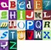 Vorsicht bei Domainanmeldungen: Namensschutz gilt auch für Abkürzungen!