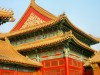 Vorsicht bei Produktionsaufträgen nach Asien