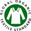 Vorsicht bei Verkauf und Werbung mit GOTS-Siegel