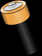 Vorsicht bei der Anmeldung im Batteriemelderegister: Auf die richtige Batterieart kommt es entscheidend an