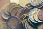 Vorsicht beim Verkauf von Probemünzen / Neuprägungen – Abmahnungen drohen