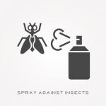 Vorsicht giftig: Abmahnung wegen Verstoß gegen Biozid-/CLP-Verordnung