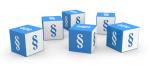 Vorteile durch Einsatz professioneller AGB – gerade im B2B-Bereich