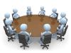 Vorteilhaft für Start-Ups und Existenzgründer: die Gesellschaft bürgerlichen Rechts (GbR)