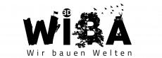 WIBA-3D Modellbau GbR Raik Wild und Mariano Bartl