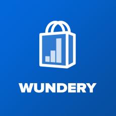 WUNDERY