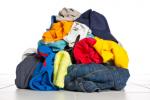 Wäsche und Waschen – Qualitätsverlust als Sachmangel?