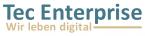 Walz Tec Enterprise UG (haftungsbeschränkt)