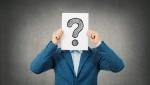 Wann ist ein Unternehmer Verbraucher?