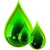 """Warm, wärmer, geotherm(er)? - BPatG verneint Verwechslungsgefahr zwischen den Marken  """"GeoTherm"""" und """"GEO"""""""