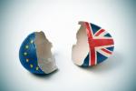 Was bedeutet die harte Brexit-Politik der britischen Regierung für deutsche Onlinehändler?