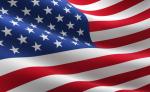 Was haben deutsche Onlinehändler beim Vertrieb von Waren und Dienstleistung in den USA zu beachten?