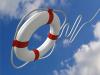 Was ist beim Online-Verkauf von Sportbooten zu beachten?