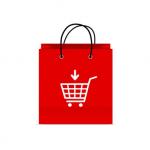 Was müssen Online-Händler bei der Gestaltung des Bestellvorgangs beachten?