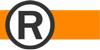 We proudly present: Markenhit - die neue Markensuchmaschine der IT-Recht Kanzlei
