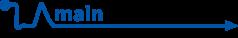 WeGi GmbH