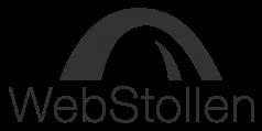 WebStollen GmbH