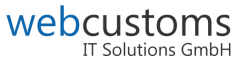 Webcustoms IT Solutions GmbH