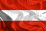 Website-Impressum für in das Firmenbuch eingetragene Einzelunternehmer in Österreich