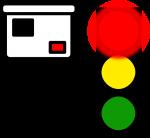 Wegfall der verpflichtenden Energieverbrauchskennzeichnung für Leuchten zum 25.12.2019!