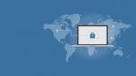 Wegfall des Privacy Shield: Geschieht das bisher Undenkbare, die Speicherung von Daten in der EU statt Datentransfer in die USA?