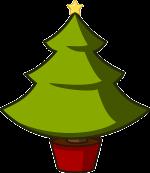 Weihnachten kommt: Leitfäden zur Weihnachtsgarantie, zur verlängerten Rückgabe und zum Umgang mit Spendenerlösen