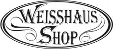 Weisshaus GmbH