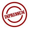 Welche Angaben muss ein rechtssicheres Impressum enthalten?