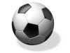Wenn das Runde nicht in das Eckige will: Kein Markenschutz für WM2010 und EM2012
