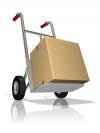 Wenn der Postmann nur einmal klingelt: Zur Unwirksamkeit von AGB-Klausel zur Ersatzzustellung