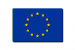 Wenn nicht jetzt - wann dann:  EU-Förderung von Markenanmeldungen