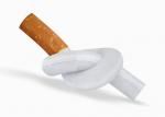 Werbeverbot für E-Zigaretten und deren Nachfüllbehälter
