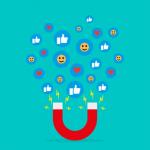 #Werbung: FAQ für rechtskonformes Influencer-Marketing