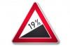 """Werbung """"Nur heute ohne 19 % Mehrwertsteuer"""": Ist zulässig"""
