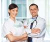Werbung für Ärzte: Der Doktor und das UWG – mit welchen Titeln und Bezeichnungen darf ich mich schmücken?