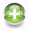 Werbung für Arzneimittel – Teil 1 – Fragen Sie Ihren Arzt oder… Anwalt!
