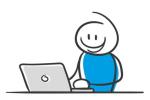 Werbung im Internet – von Pop-Ups & Co.: Was ist erlaubt und was nicht?