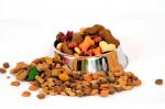 Werbung mit Bio: Gelten für biologische Futtermittel besondere Anforderungen?