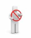 Werbung mit Echtheitsgarantie: ist abmahngefährdet