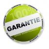 Werbung mit Garantien – Was Verkäufer und Hersteller dabei beachten müssen!