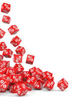 Werbung mit Streichpreisen – was ist aus rechtlicher Sicht zu beachten?