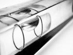 Werbung mit Testergebnissen ohne Fundstellenangabe ist wettbewerbsrechtlich unzulässig
