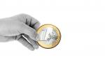 """Werbung mit Verkaufsförderungsmaßnahmen (z. B. """"Cash-Back-Aktion"""") des Herstellers im Online-Handel"""