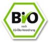 """Werbung mit dem Bio-Siegel und Zusätzen wie """"Bio"""" und """"Öko"""": Ökologische Lebensmittel juristisch korrekt vermarkten"""