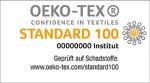 Werbung mit dem Oeko-Tex- Siegel: Auf was müssen Händler achten?