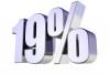 """Werbung """"ohne 19 % Mehrwertsteuer"""", die nur für einen Tag gültig ist, ist unlauter"""
