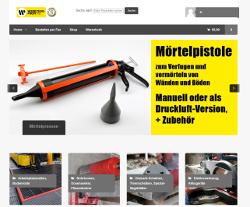 Werkzeug-Profi.net