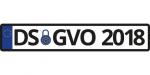 Wesentliche Neuerungen für den Datenschutz im Online-Handel nach der DSGVO