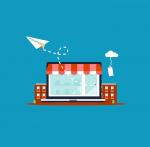 Wesentliche rechtliche Unterschiede im elektronischen B2C- und B2B-Geschäftsverkehr
